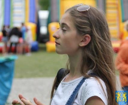 Dzień Dziecka w Kamieńcu Ząbkowickim znajdź foto swojej pociechy (228)