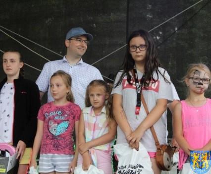 Dzień Dziecka w Kamieńcu Ząbkowickim znajdź foto swojej pociechy (231)