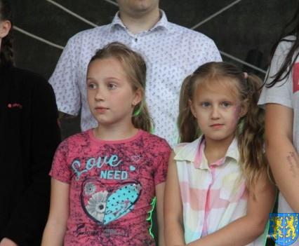 Dzień Dziecka w Kamieńcu Ząbkowickim znajdź foto swojej pociechy (233)