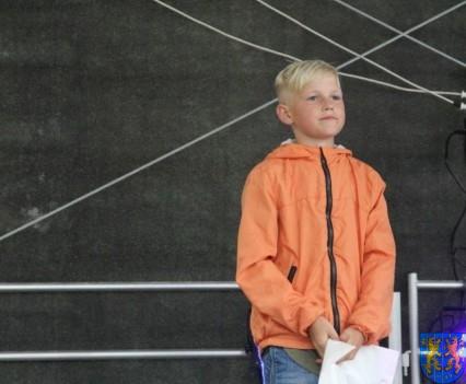 Dzień Dziecka w Kamieńcu Ząbkowickim znajdź foto swojej pociechy (237)
