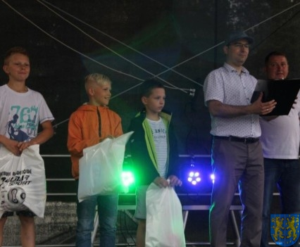 Dzień Dziecka w Kamieńcu Ząbkowickim znajdź foto swojej pociechy (243)
