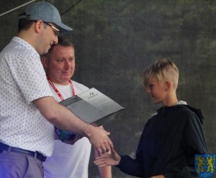 Dzień Dziecka w Kamieńcu Ząbkowickim znajdź foto swojej pociechy (245)