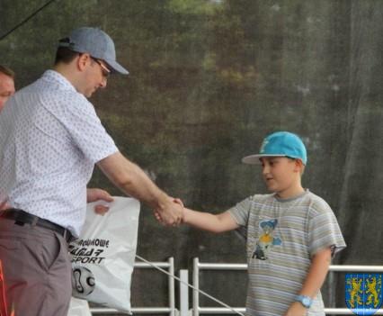 Dzień Dziecka w Kamieńcu Ząbkowickim znajdź foto swojej pociechy (247)