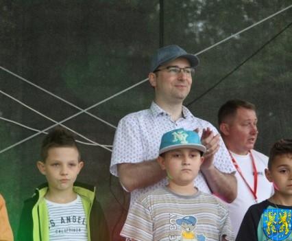 Dzień Dziecka w Kamieńcu Ząbkowickim znajdź foto swojej pociechy (251)