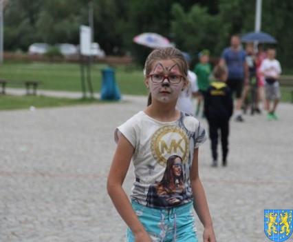 Dzień Dziecka w Kamieńcu Ząbkowickim znajdź foto swojej pociechy (252)
