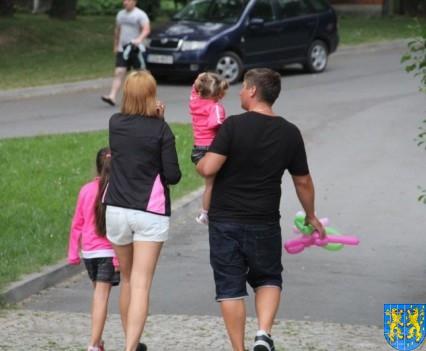 Dzień Dziecka w Kamieńcu Ząbkowickim znajdź foto swojej pociechy (260)
