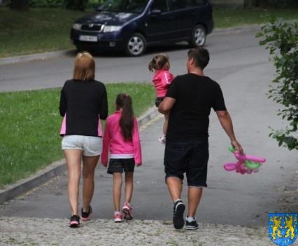 Dzień Dziecka w Kamieńcu Ząbkowickim znajdź foto swojej pociechy (261)