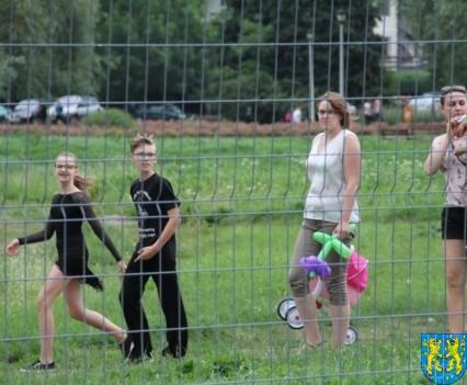 Dzień Dziecka w Kamieńcu Ząbkowickim znajdź foto swojej pociechy (47)