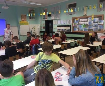 IV edycja programu edukacyjnego FINANSOAKTYWNI (1)