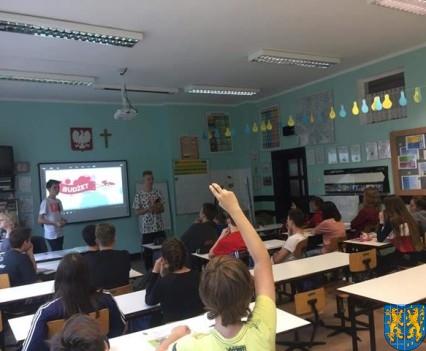 IV edycja programu edukacyjnego FINANSOAKTYWNI (2)