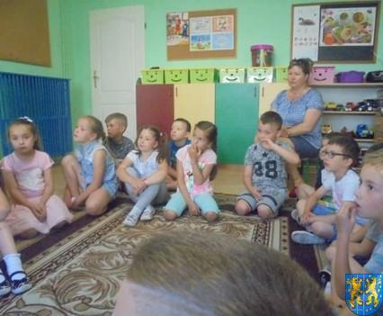 Pszczelarz w Baśniowej Krainie (15)