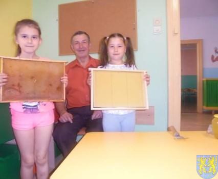 Pszczelarz w Baśniowej Krainie (16)