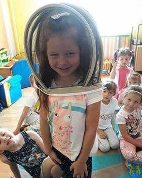 Pszczelarz w Baśniowej Krainie (29)