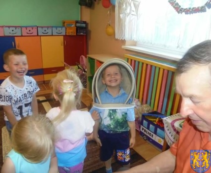Pszczelarz w Baśniowej Krainie (5)