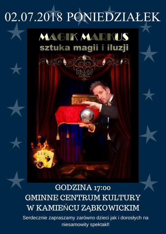 Sztuka magii i iluzji zaproszenie_02