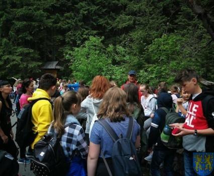 Udana wyprawa do Zakopanego_ (16)