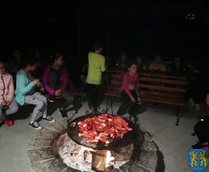 Udana wyprawa do Zakopanego_ (25)