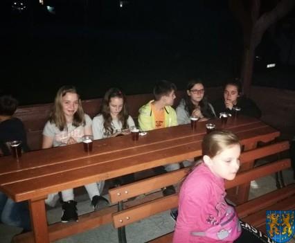 Udana wyprawa do Zakopanego_ (26)