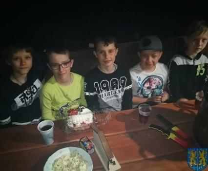Udana wyprawa do Zakopanego_ (28)
