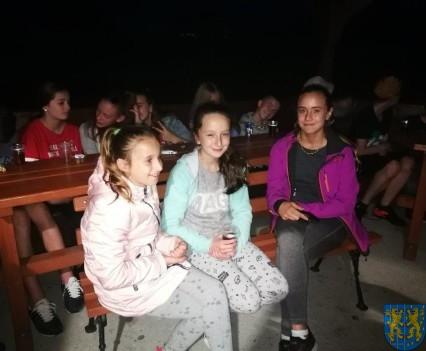Udana wyprawa do Zakopanego_ (29)