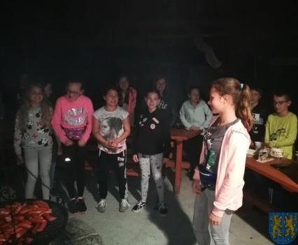 Udana wyprawa do Zakopanego_ (30)