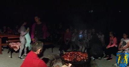 Udana wyprawa do Zakopanego_ (31)