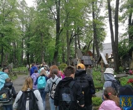 Udana wyprawa do Zakopanego_ (42)