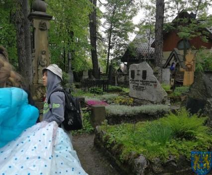 Udana wyprawa do Zakopanego_ (43)