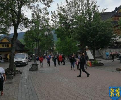 Udana wyprawa do Zakopanego_ (46)