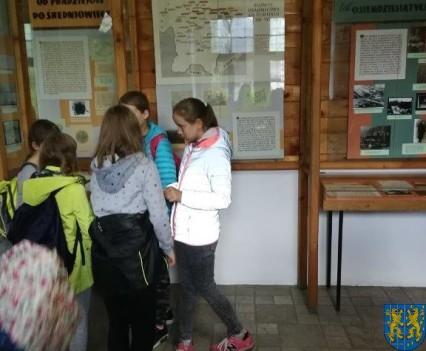 Udana wyprawa do Zakopanego_ (48)