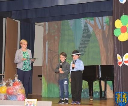 X Festiwal Piosenki Przedszkolnej (11)