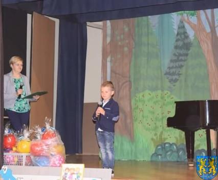 X Festiwal Piosenki Przedszkolnej (14)