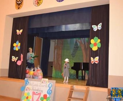 X Festiwal Piosenki Przedszkolnej (15)