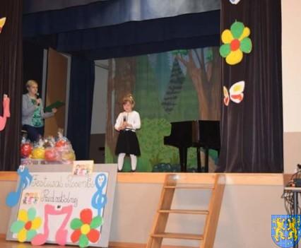 X Festiwal Piosenki Przedszkolnej (16)