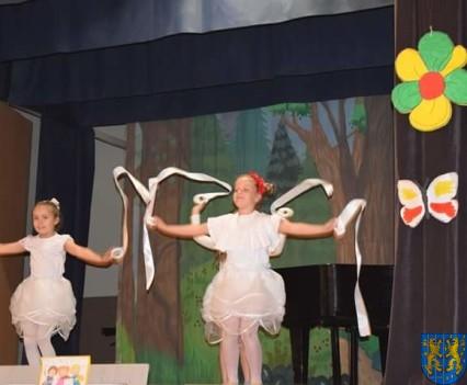 X Festiwal Piosenki Przedszkolnej (19)
