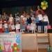 X Festiwal Piosenki Przedszkolnej (4)