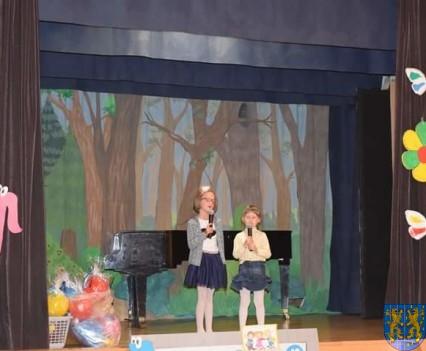 X Festiwal Piosenki Przedszkolnej (9)