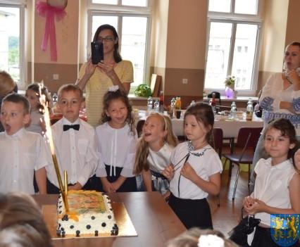 6latki zakończyły czas przedszkolny (7)