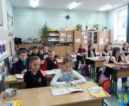 Dzień Samorządności w naszej Szkole (10)