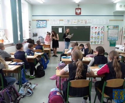 Dzień Samorządności w naszej Szkole (11)