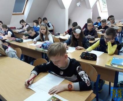 Dzień Samorządności w naszej Szkole (13)