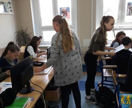 Dzień Samorządności w naszej Szkole (23)
