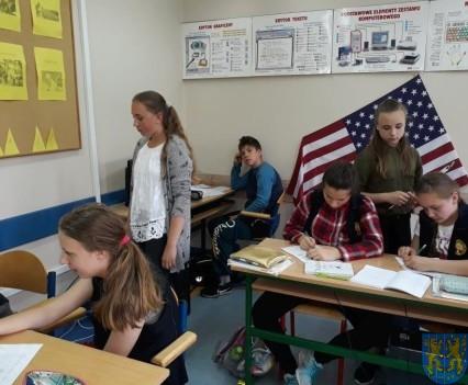 Dzień Samorządności w naszej Szkole (26)