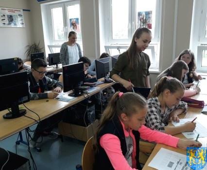 Dzień Samorządności w naszej Szkole (27)