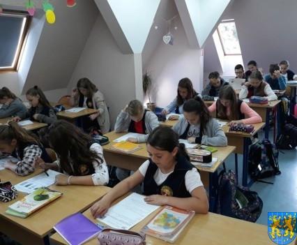 Dzień Samorządności w naszej Szkole (33)
