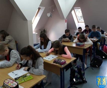 Dzień Samorządności w naszej Szkole (34)