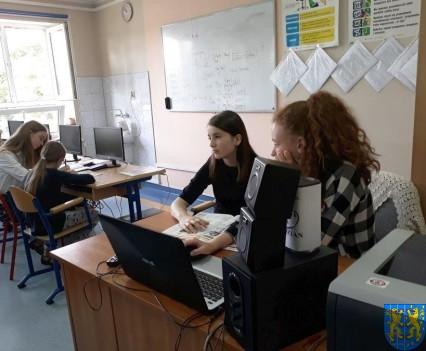 Dzień Samorządności w naszej Szkole (36)