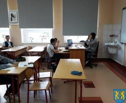 Dzień Samorządności w naszej Szkole (37)