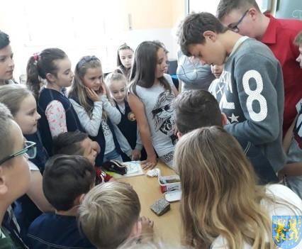Dzień Samorządności w naszej Szkole (38)
