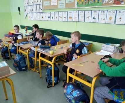 Dzień Samorządności w naszej Szkole (41)